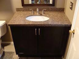 Vanity Cabinets For Bathrooms Denver Bathroom Cabinets Vanities Cabinet Installation