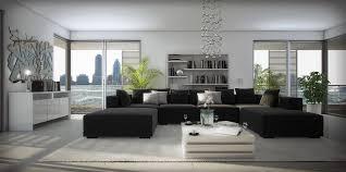 wohnlandschaft 900 moderne deko faszinierend design wohnlandschaft ideen