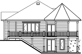 1 bedroom cottage floor plans beachfront vacation homes house plans home design dd