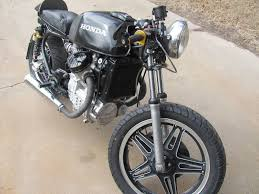 honda cx honda cx 500 deluxe for sale used motorcycles on buysellsearch