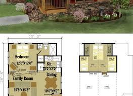 small cabin designs floor plans celebrationexpo org