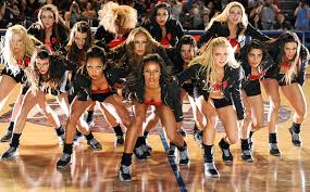 Hit The Floor Cast - cast of hit the floor killed 100 images 43 best andrew