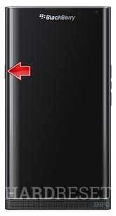 reset hard blackberry z10 blackberry priv boot mode hardreset info