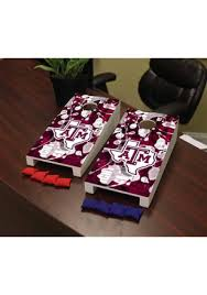 texas a m desk accessories shop texas a m aggies desk accessories home decor office