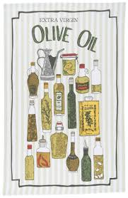 now designs kitchen towels 25 best images about mamma u0027s christmas list on pinterest