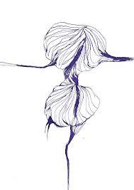 1000 drawings of trees mette norrie drawing u0026 writing