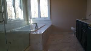 erna properties custom builders custom bathroom remodeling
