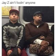 Z Memes - z ain t fooling anyone