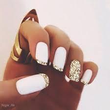 best 25 nail designs ideas on pinterest almond nail art