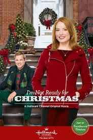 the best hallmark channel christmas movies countdown to