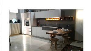 Kitchen Cabinet Knobs Stainless Steel Kitchen Cabinet Knobs Stainless Steel Stainless Steel Or