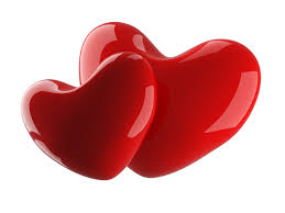 3d heart free download clip art free clip art on clipart library