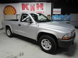 Dodge Dakota Truck Used - used cars for sale at knh auto sales akron ohio 44310