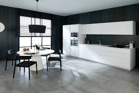 linear kitchen small and compact kitchens kitchen inspiration
