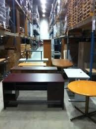 surplus buy and sell furniture in edmonton kijiji classifieds