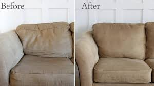 large sofa pillows extra large couch pillows perplexcitysentinel com