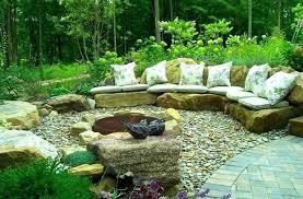 Rock Garden Mn Rock Gardens Proportionfit Info