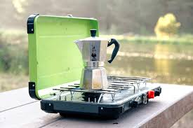 the ultimate guide to camp coffee 13 ways to brew coffee while