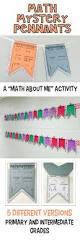 best 25 math questions ideas on pinterest math talk math