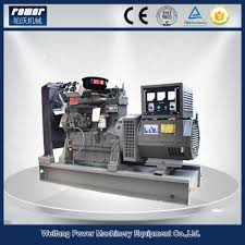italian diesel generator italian diesel generator suppliers and