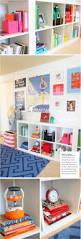 Children S Bookshelf Plans Best 25 Kid Bookshelves Ideas On Pinterest Diy Bookshelves For