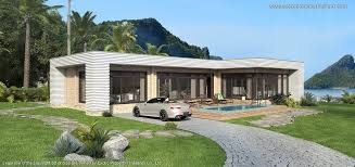 sale buy a house in thailand construction of wooden house villa