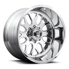 fuel wheels fuel forged wheels ff19 wheels u0026 ff19 rims on sale