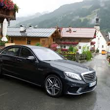 future mercedes s class four new mercedes benz s class vehicles debut at the frankfurt