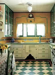 vintage küche pin jörg meyer auf küchen kitchens køkken