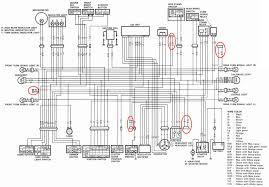 wire diagram bmw f800gs bmw wiring diagram instructions