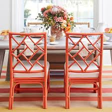 home decor items that bring spring indoors instyle com
