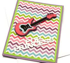 the 25 best musical birthday cards ideas on pinterest musical