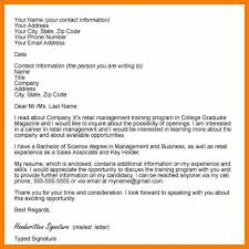 10 job inquiry cover letter cover letter examples job inquiry
