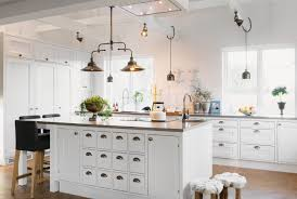 energy efficient kitchen lighting smart tips and modern solutions