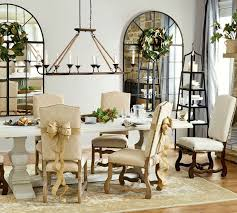 Dining Rooms Window Room And Decorating - Gorgeous dining rooms