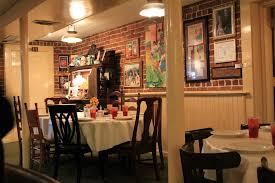mrs wilkes u0027 dining room u2013 la couronne