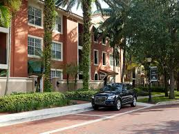 3 bedroom apartments in miami 3 bedroom houses for rent in miami fl affordable apartments