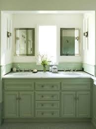 Retro Bathroom Furniture by Modern Antique Brass Retro Bathroom Basin Sink Mixer Taps Deck