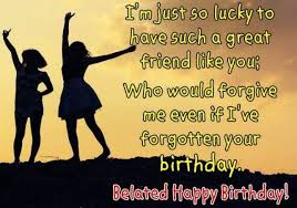 107 awesome best friend happy birthday wishes greetings poems quotes