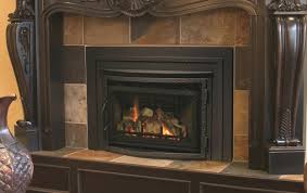 dimplex electric fireplace wall mount gas insert with blower