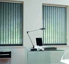Plastic Window Curtains Office Curtains High Quality Affordable Office Window Blinds