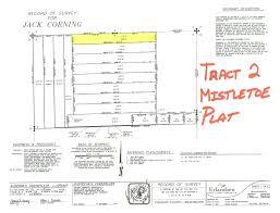 Map Of Leavenworth Wa Leavenworth Real Estate The John U0027s Real Estate Corporation Osprey