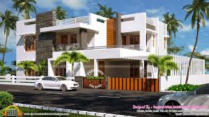 100 contemporary home designs for kerala south indian