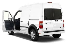 2013 ford transit connect reviews and rating motor trend