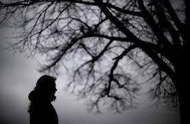 Depression Black Flag Psychische Erkankungen Arbeitsagentur Berlin Erklärt Schwer