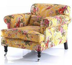 the french bedroom company another beautiful armchair just