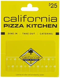 pizza express printable gift vouchers amazon com california pizza kitchen gift card 25 gift cards