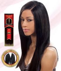 invisible hair saga 100 remy human hair invisible part closure 12