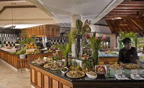 cuisine ile maurice restaurants bars hotel mauritius book hotels mauritius maritim