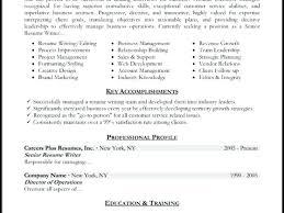 Mac Resume Mac Resume Template by Resume Template Word 2010 Mac Resumes Formats Teacher Templates En